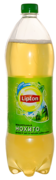 Lipton lime-mint 1 л