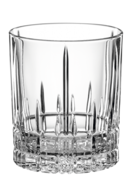 Spiegelau Perfect Serve Double Old Fashion 0.368 л