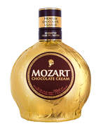 Mozart Gold Chocolate 0.5 л