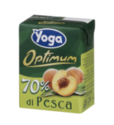 Yoga Optimum Pesca 0.2 л