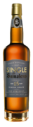 Single de Samalens 15 Years Old 0.7 л
